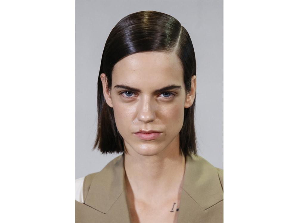 capelli-a-caschetto-2020-7