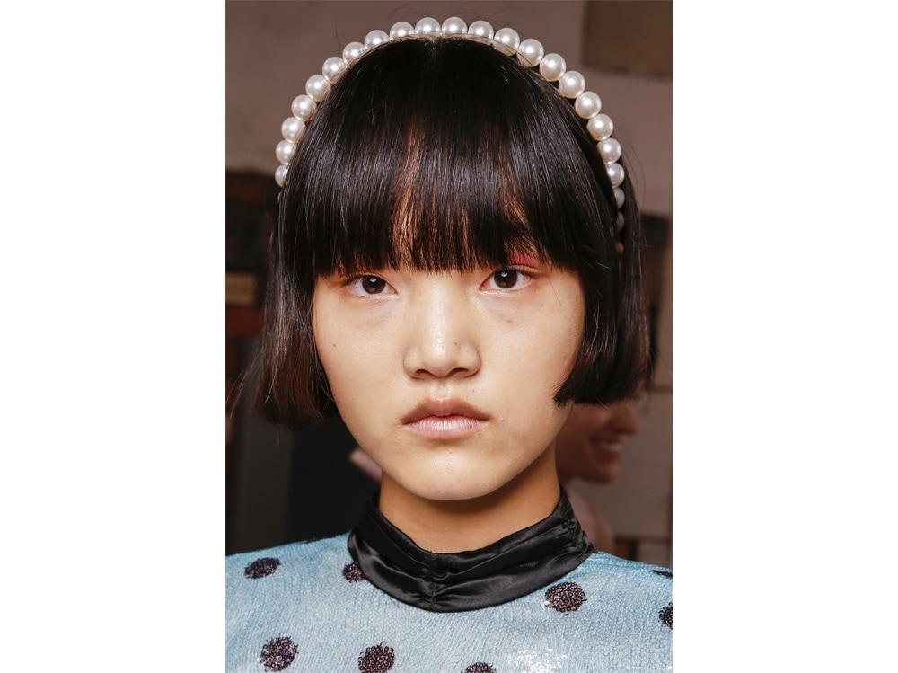 capelli-a-caschetto-2020-9