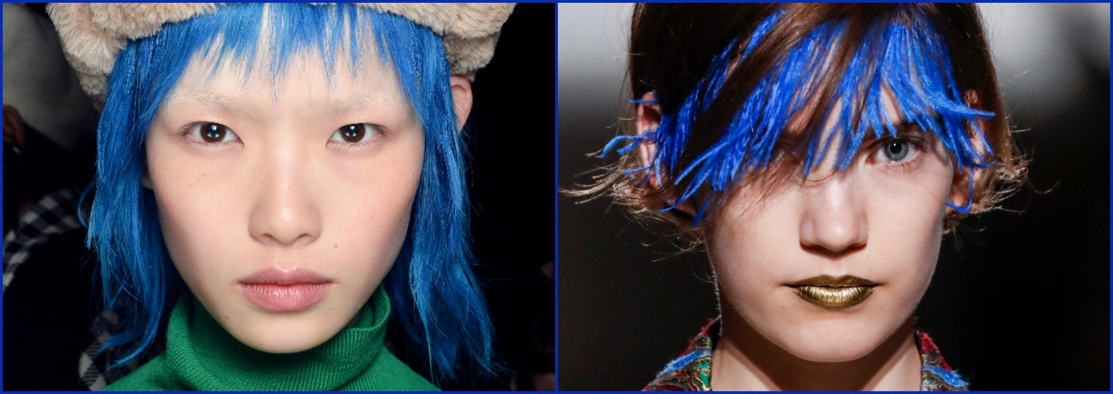 classic-blue-hair-capelli-blu-pantone-2020-tendenze-colore-tinta-cover destkop