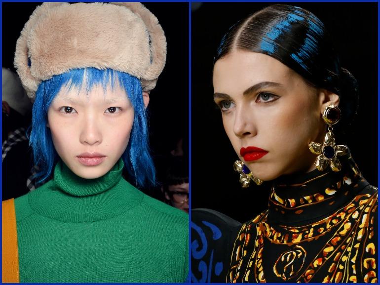 classic-blue-hair-capelli-blu-pantone-2020-tendenze-colore-tinta-cover mobile