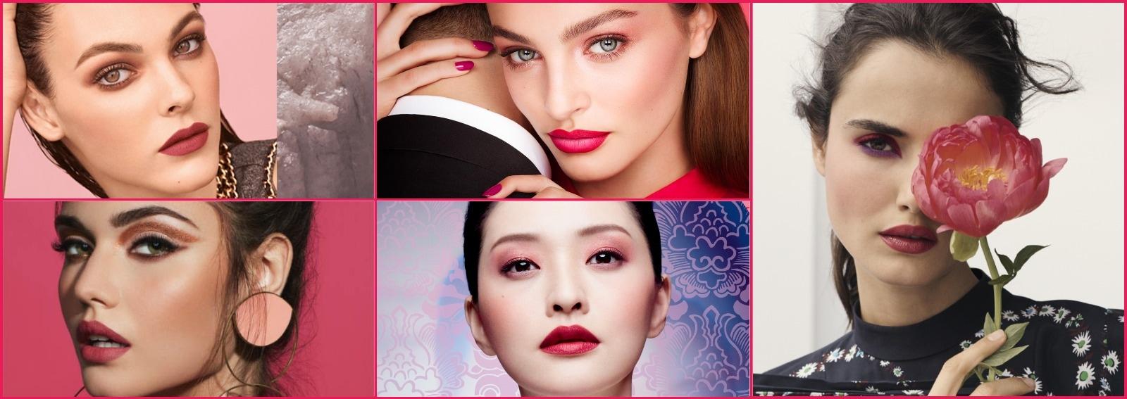 collezioni-make-up-primavera-estate-2020 cover desktop