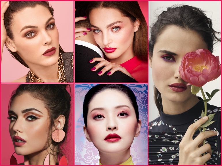 collezioni-make-up-primavera-estate-2020 cover mobile