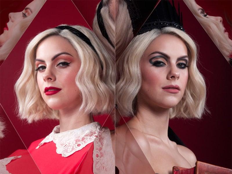 collezioni-make-up-primavera-estate-2020 sabrina nyx