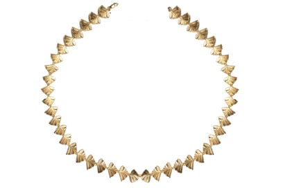 collier-GALA-ROTELLI