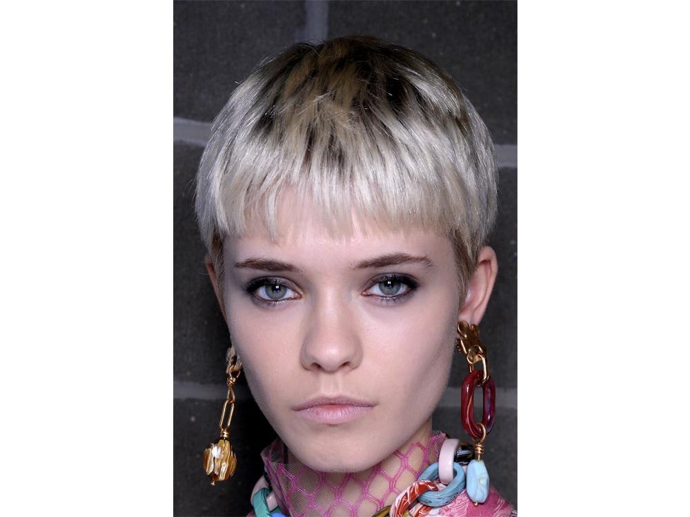 colore-capelli-2020-10