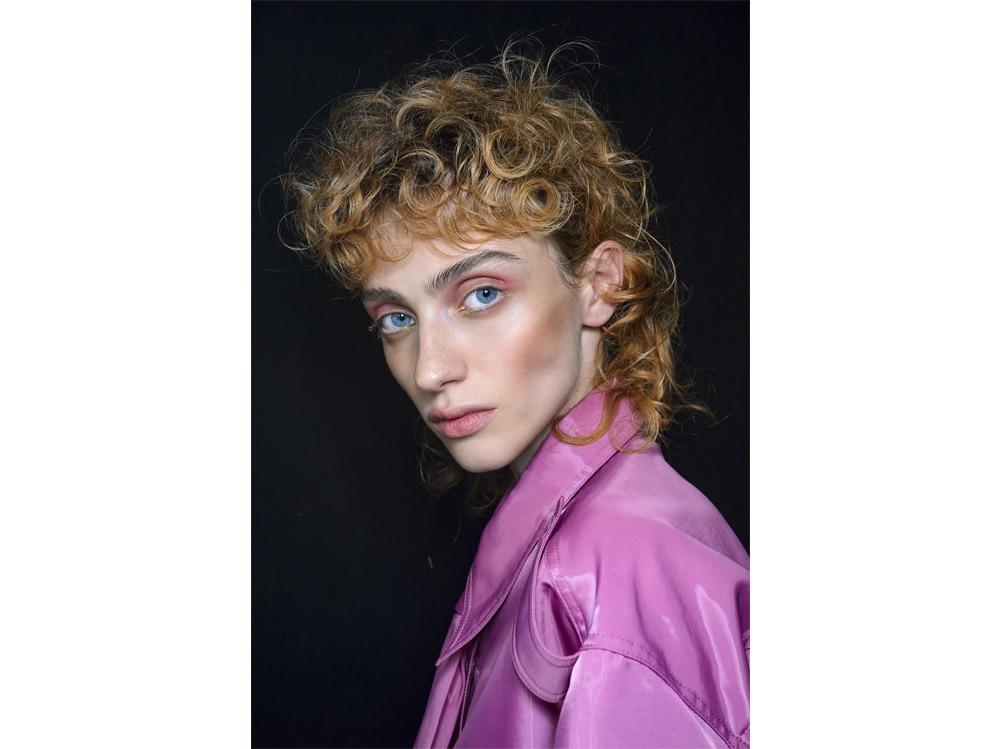 colore-capelli-2020-2