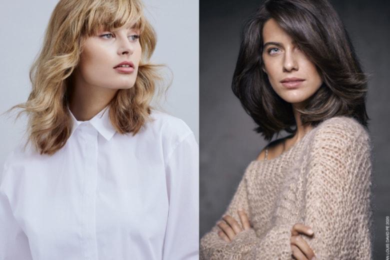 Colore capelli 2020: dal biondo al castano fino alle tonalità pastello