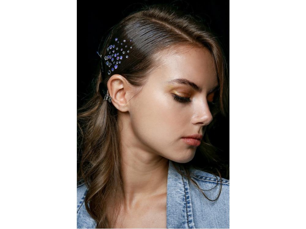 crystal-hair-capelli-con-strass-cristali-acconciature-