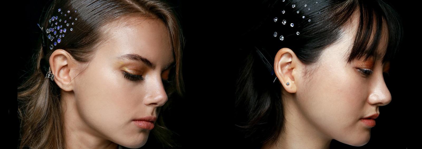 crystal-hair-capelli-con-strass-cristali-acconciature-cover-desktop
