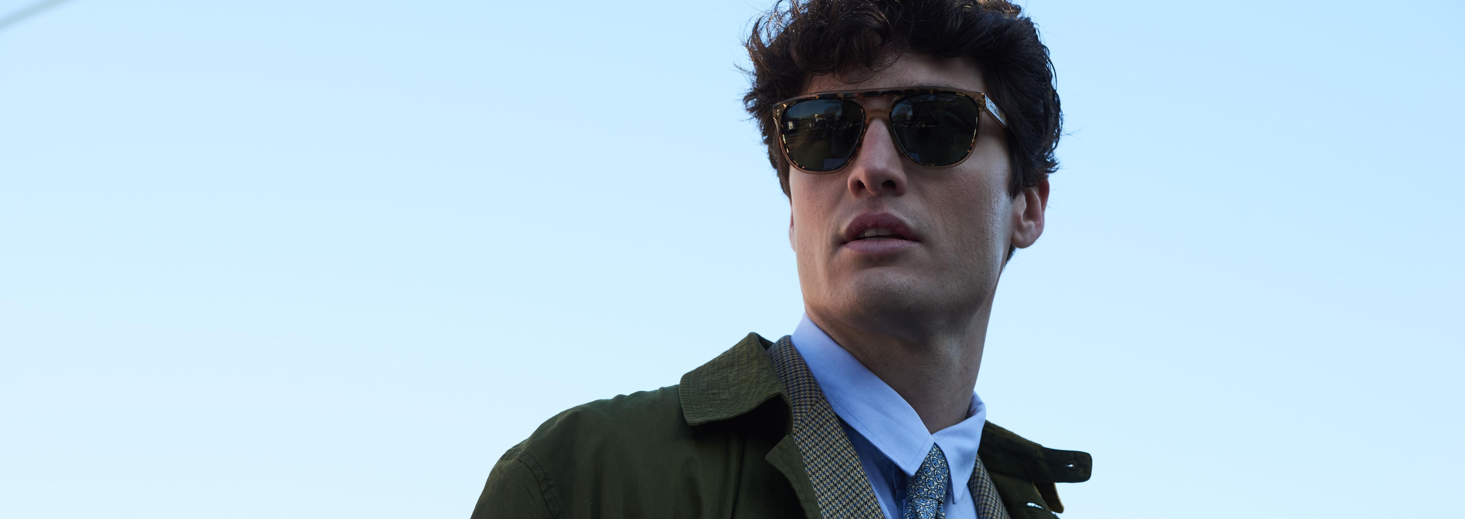 desk-Pitti Immagine Uomo abbigliamento moda uomo 97_ Pitti People - 039