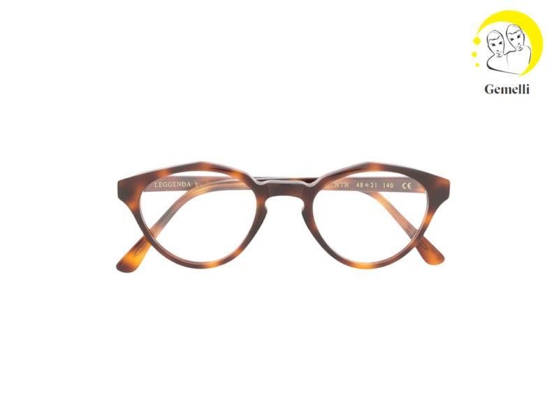 epos-occhiali-gemellio