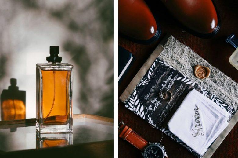 San Valentino: al tuo lui regala un profumo (o un kit per la barba)!