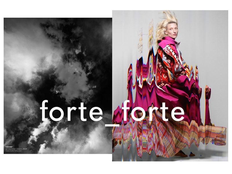 forte-forte-campaign-ss20