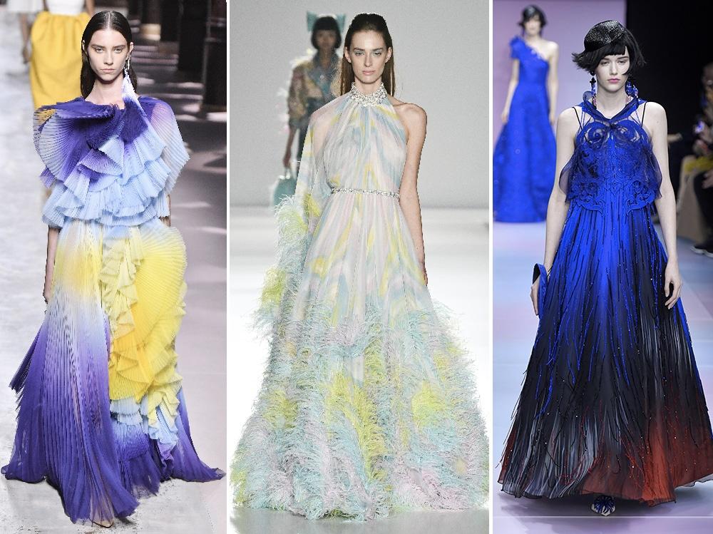 haute-couture-abiti-tie-dye