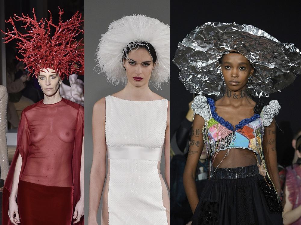 haute-couture-cappelli