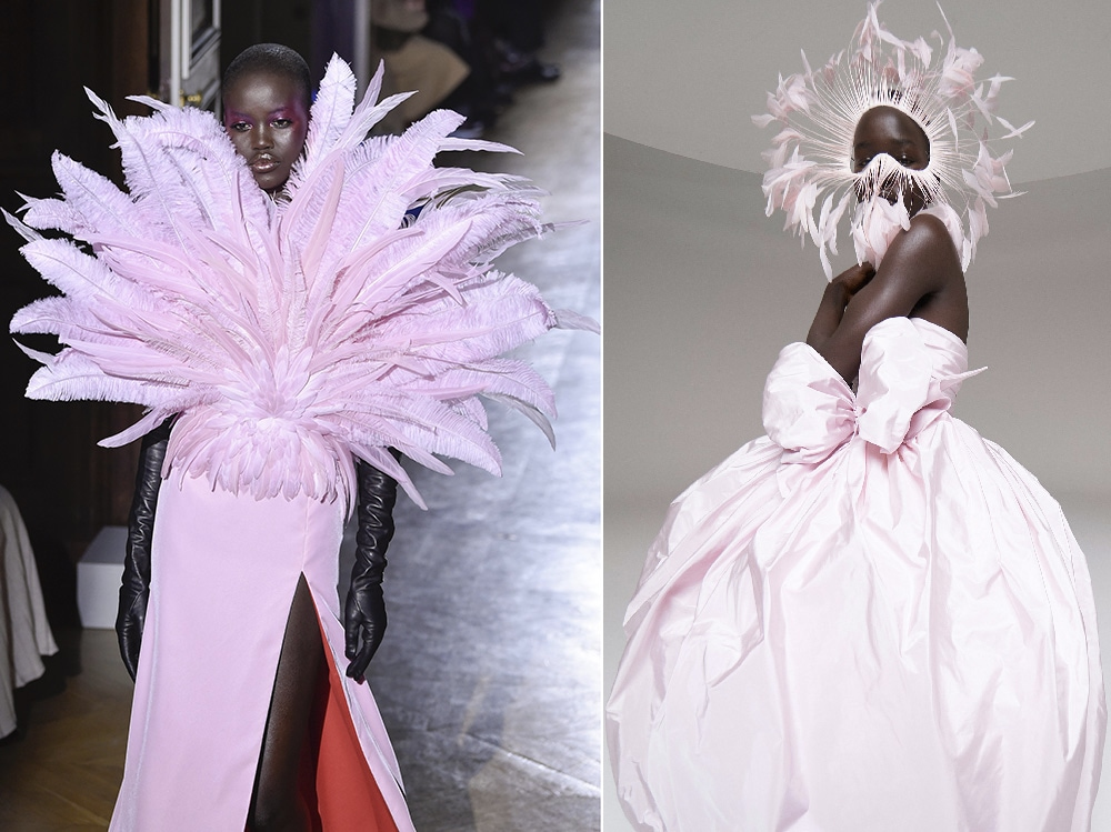haute-couture-piume-rosa