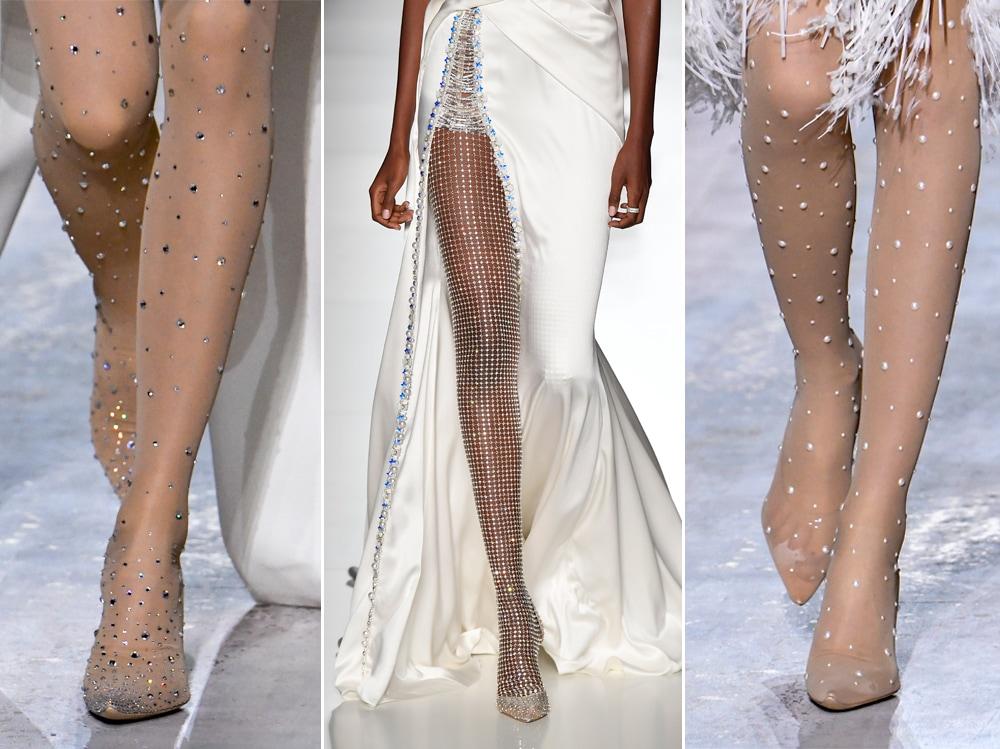 haute-couture-slide-calze-gioiello