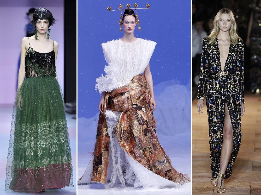 haute-couture-slide-etnico