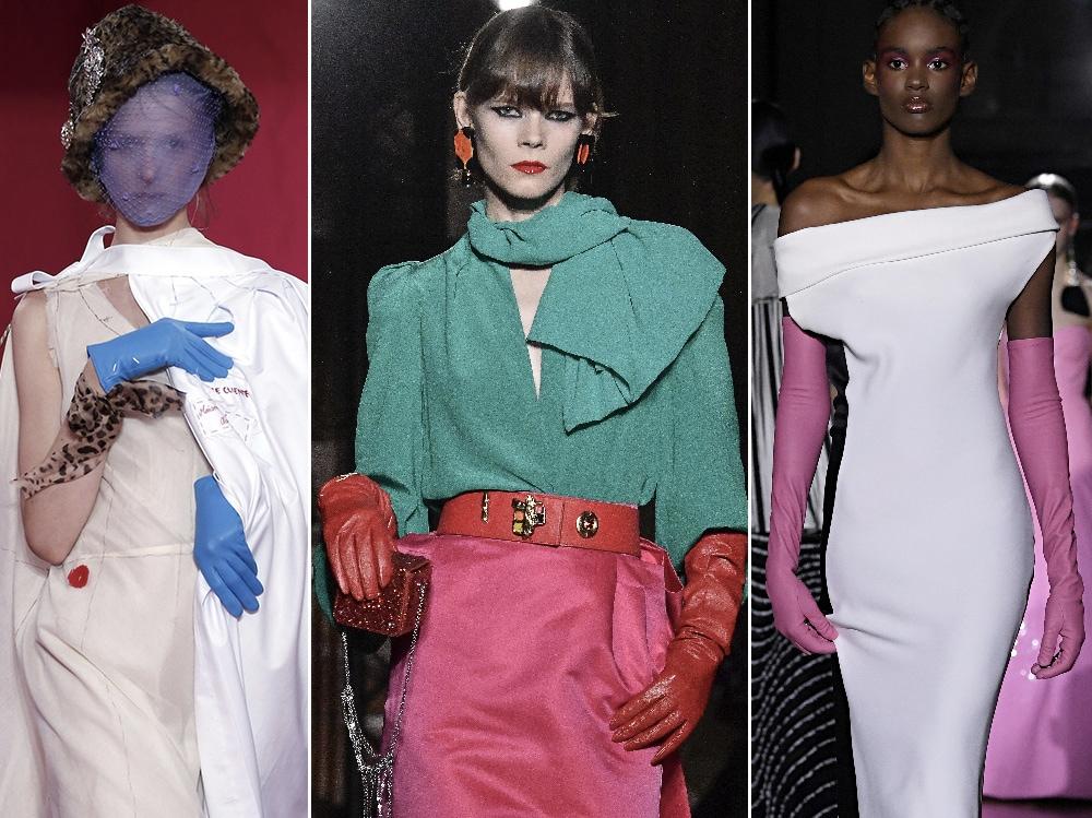 haute-couture-slide-guanti