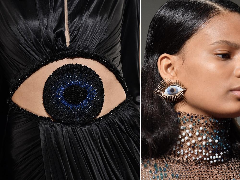 haute-couture-slide-occhi-gioiello