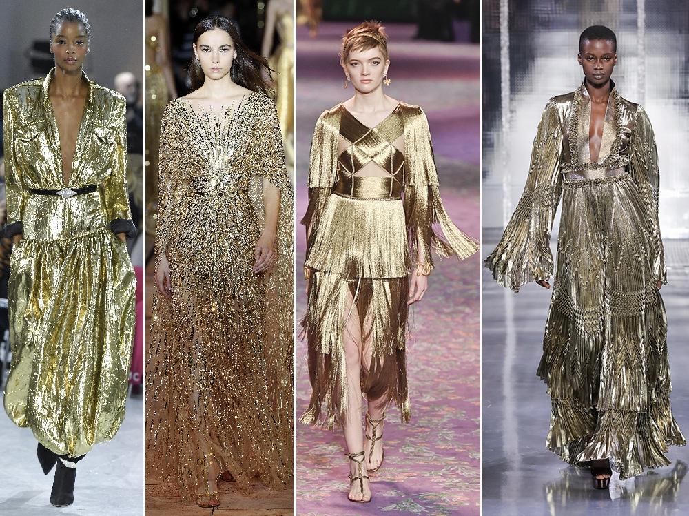 haute-couture-slide-oro