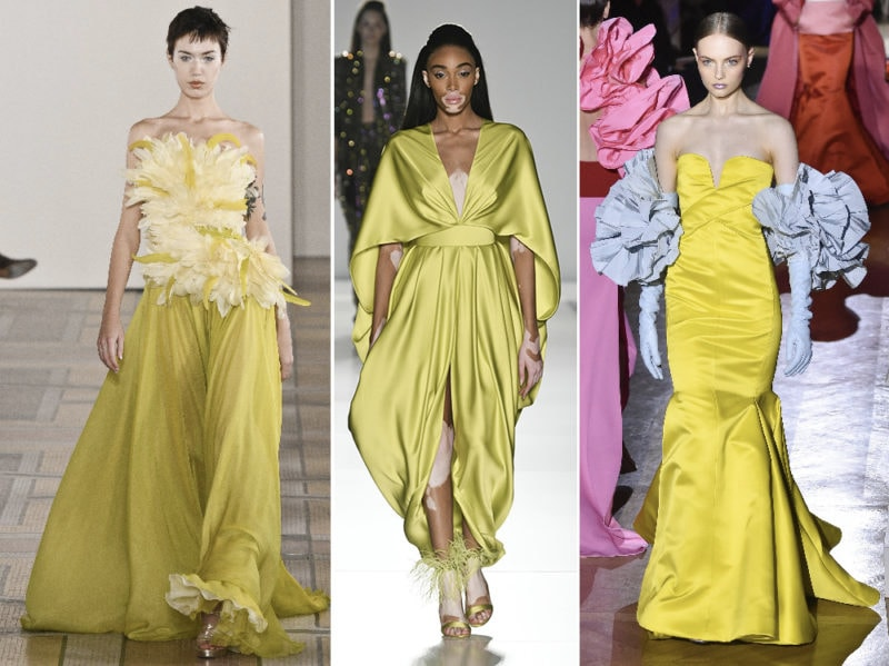 haute-couture-slide-yellow