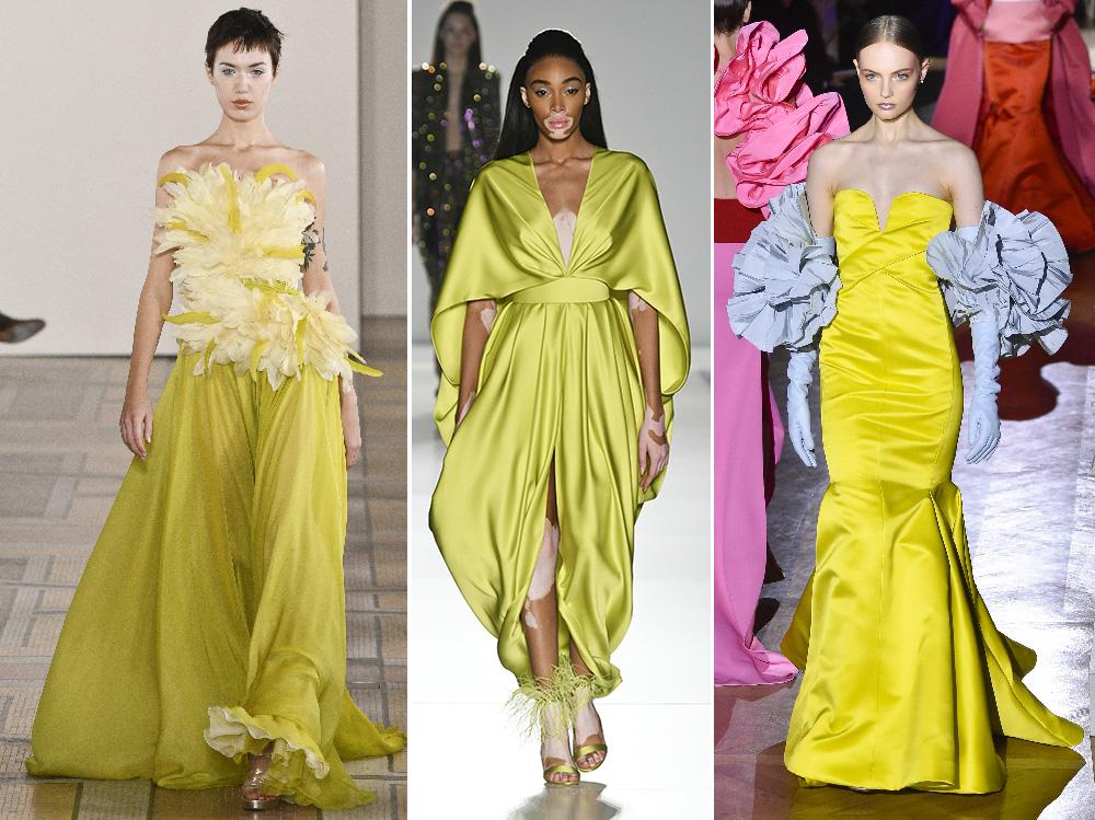 haute-couture-slide-yellow