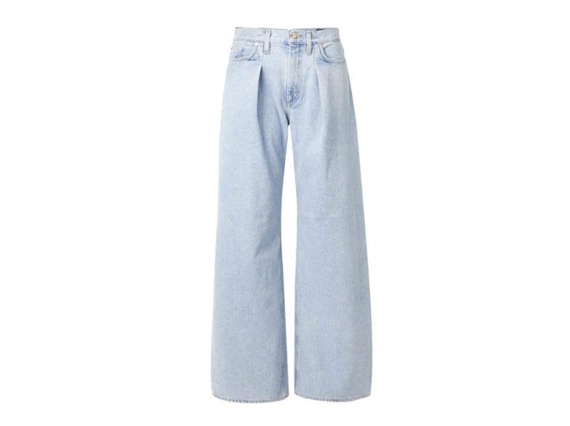 jeans-wide-leg-GOLDSIGN-net-a-porter