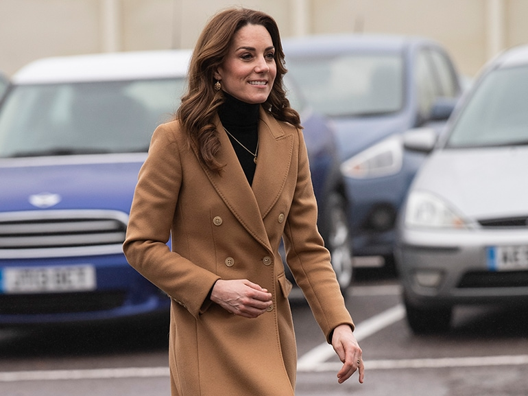 kate-camel-coat-mobI