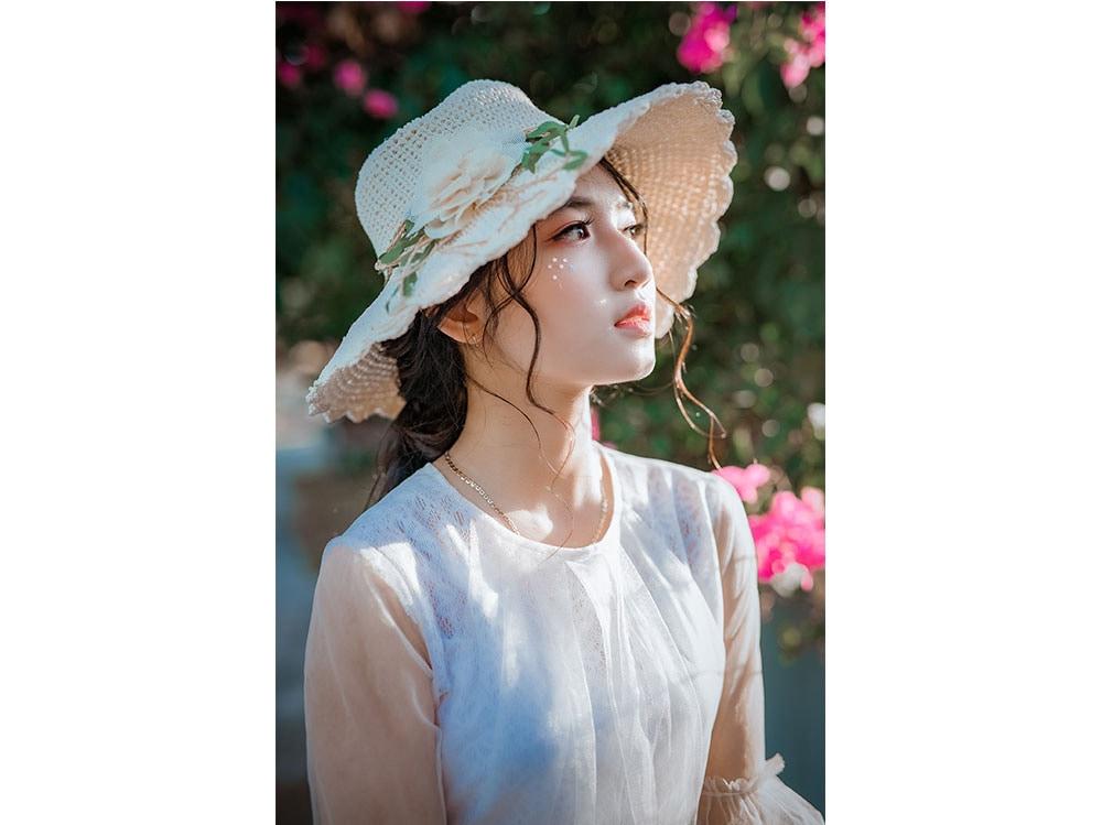 korean-beauty