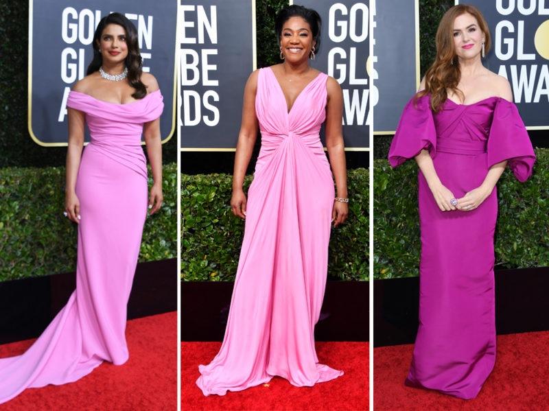 look-rosa-golden-globes