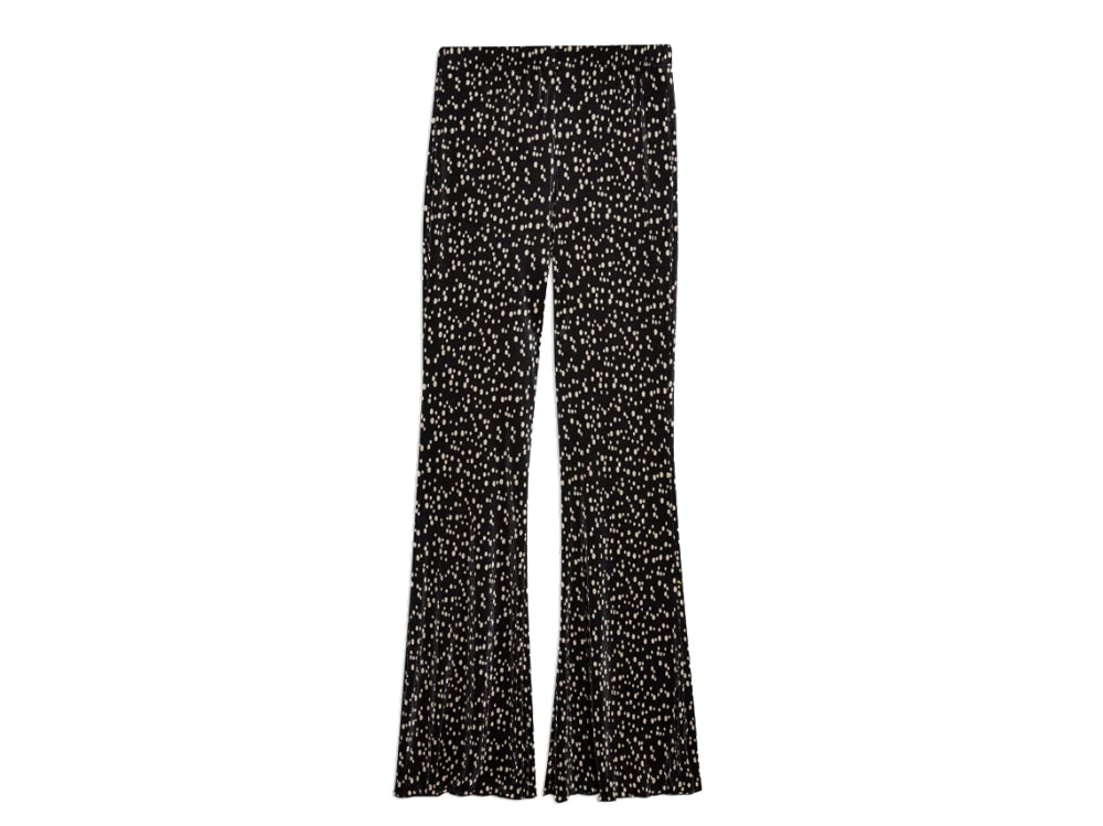 pantaloni-topshop