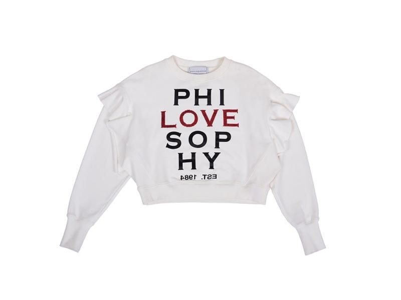 philosophy-felpa