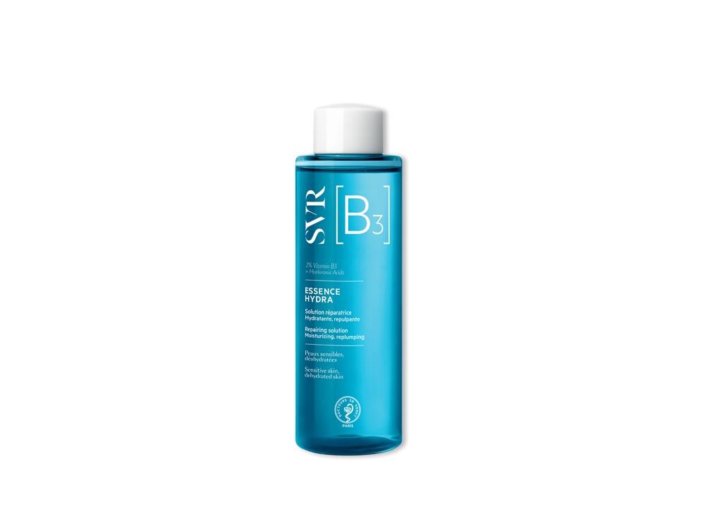 prodotti-beauty-novita-2020-make-up-skincare-profumi-capelli-viso-corpo-16