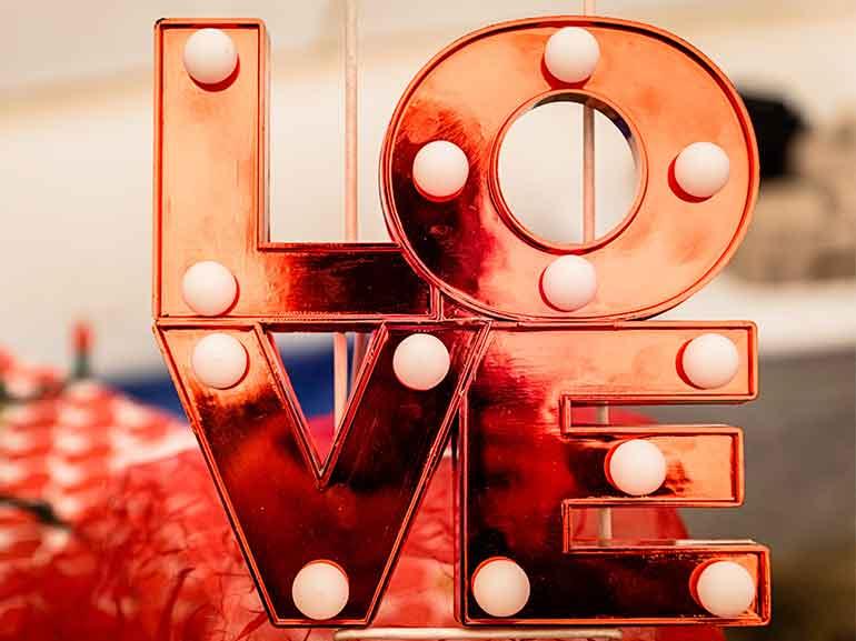 regali-san-valentino-per-lei-mobile