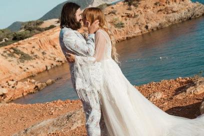 sara-reverberi-wedding-1