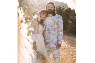 sara-reverberi-wedding-10