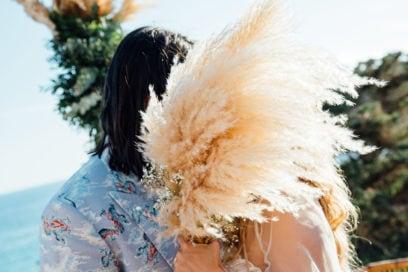 sara-reverberi-wedding-11