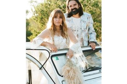 sara-reverberi-wedding-13
