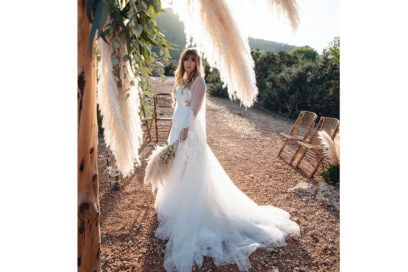 sara-reverberi-wedding-2