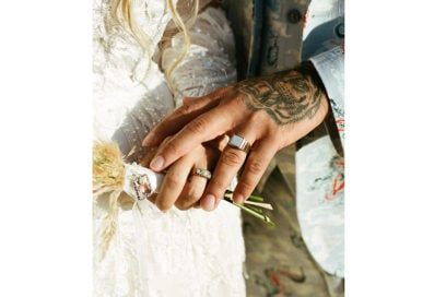 sara-reverberi-wedding-3