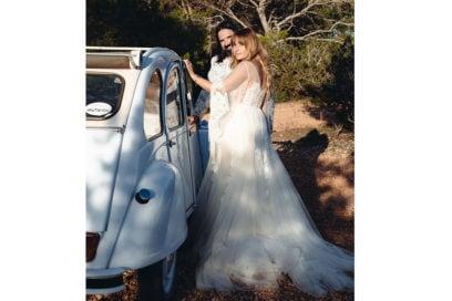 sara-reverberi-wedding-4