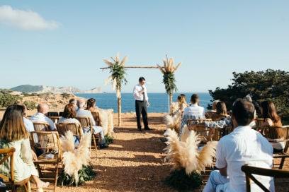 sara-reverberi-wedding-6