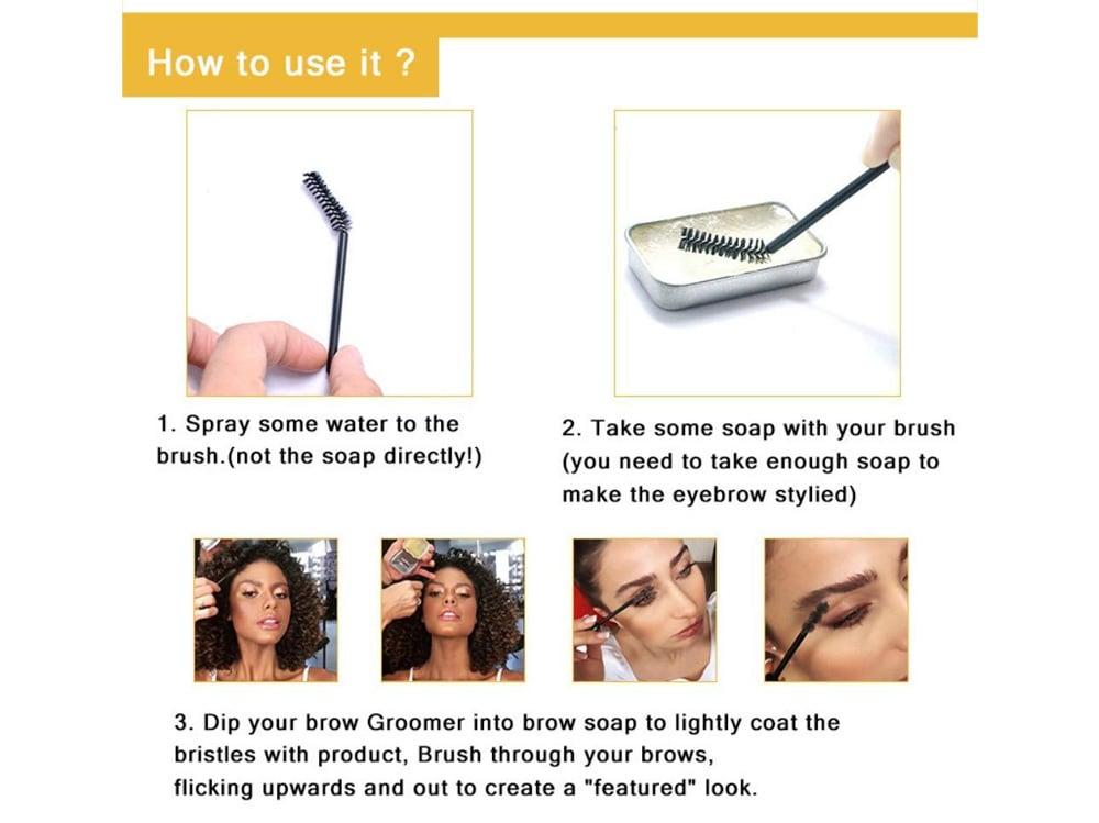 soap-brows-tendenze-sopracciglia-2020-amazon-2
