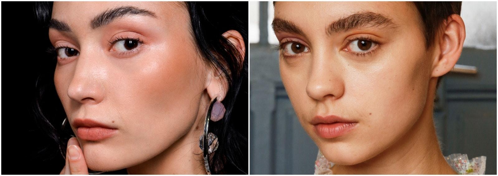 soap brows tendenze sopracciglia 2020 cover desktop