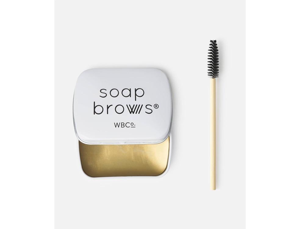 soap-brows-tendenze-sopracciglia-2020-wbco-1