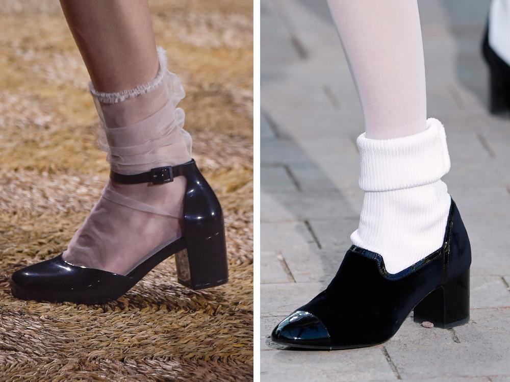 socks-haute-couture