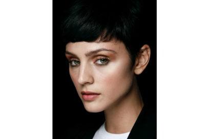 tagli-di-capelli-corti-primavera-estate-2020-02