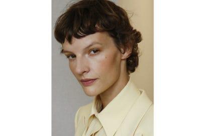 tagli-di-capelli-corti-primavera-estate-2020-05