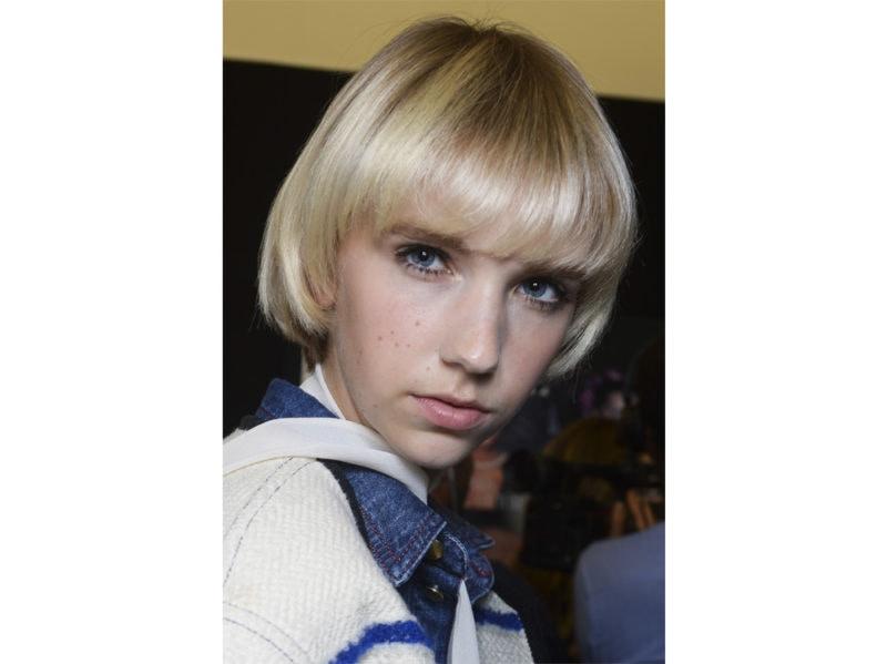 tagli-di-capelli-corti-primavera-estate-2020-08